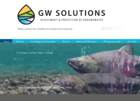 gwsolutions.ca