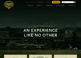 gwsr.com