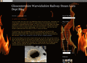 gwsrsteamloco.blogspot.co.uk