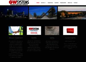 gwsys.net
