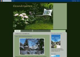 gwundergarten.blogspot.de