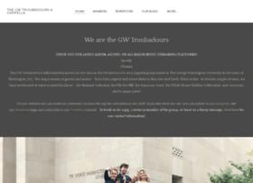 gwutroubadours.com
