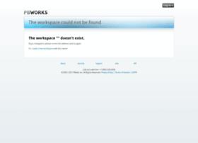gwynnelanguagearts.pbworks.com