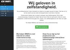 gx1net.nl