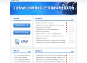 gxbzhp.org.cn