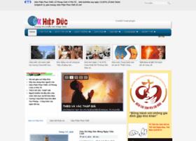 gxhiepduc.com
