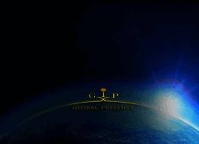 gxp.com
