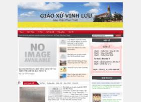 gxvinhluu.blogspot.com