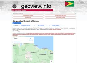 gy.geoview.info
