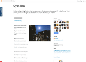 gyanban.com