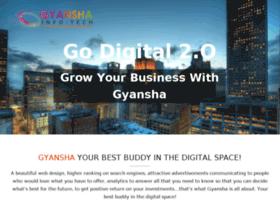 gyansha.com
