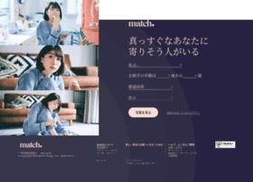 gyao.match.com