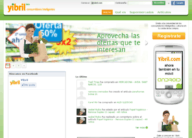 gybril.com