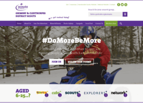 gycscouts.org.uk