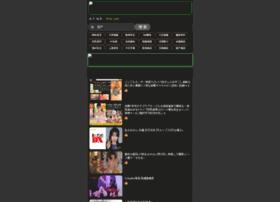 gydj.net