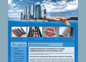 gydrofest.ru
