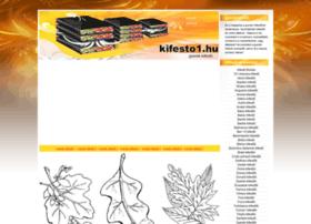 gyerek-kifestok.kifesto1.hu