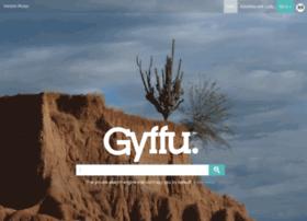 gyffu.com