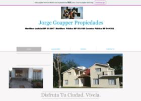gyg-propiedades.com.ar