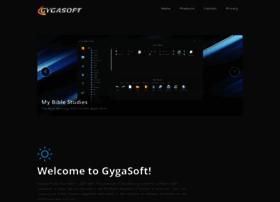 gygasoft.com