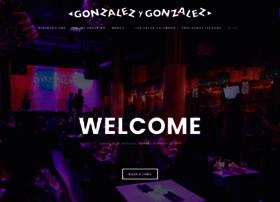 gygnyc.com