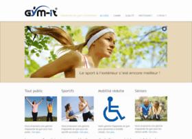 gym-it.fr