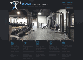 gym-solutions.co.uk