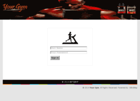 gym.bitsbhp.com