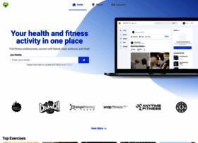 gym.com