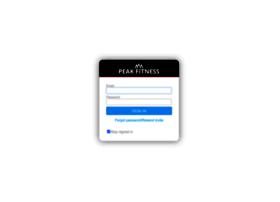 gym.trainerize.com