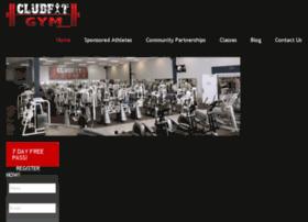 gym.yoursparksource.com