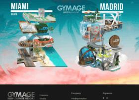 gymage.es