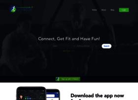 gymatch.com