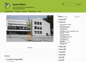 gymb.de