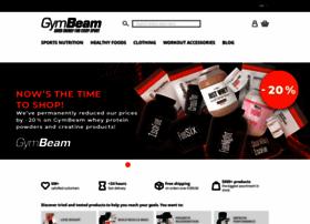gymbeam.com