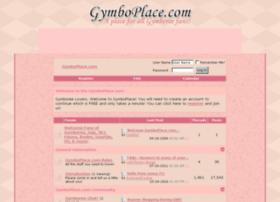 gymboplace.com