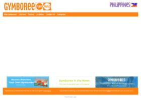 gymboree-ph.com