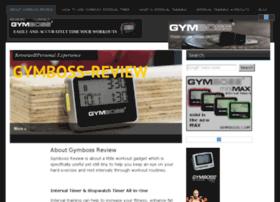 gymboss-review.com