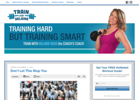 gymcondition.com