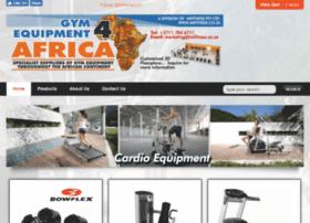 gymequipment4africa.myshopify.com