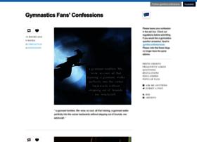 gymfanconfessions.tumblr.com