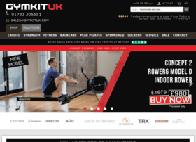 gymkituk.com