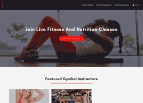 gymkoi.com