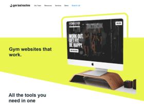 gymmarketing.com