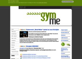 gymme.it