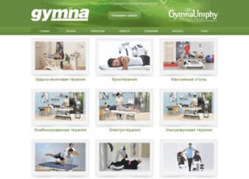 gymna.ru