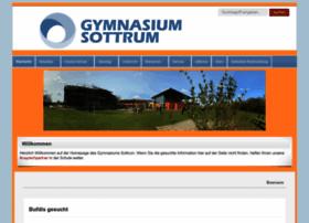 gymnasium-sottrum.de