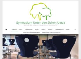 gymnasium-uetze.de