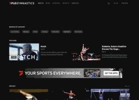 gymnastike.org