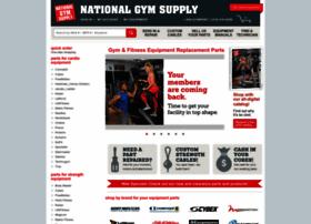 gympart.com